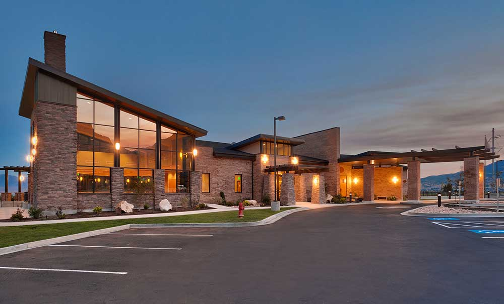 Public-Architecture-Utah-Cedar-Hills-Recreation-Center-(1)