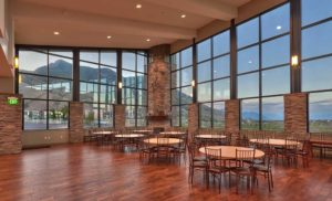 Public-Architecture-Utah-Cedar-Hills-Recreation-Center-(11)
