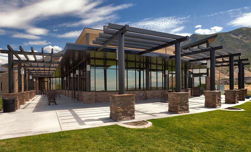 Public-Architecture-Utah-Cedar-Hills-Recreation-Center-(16)