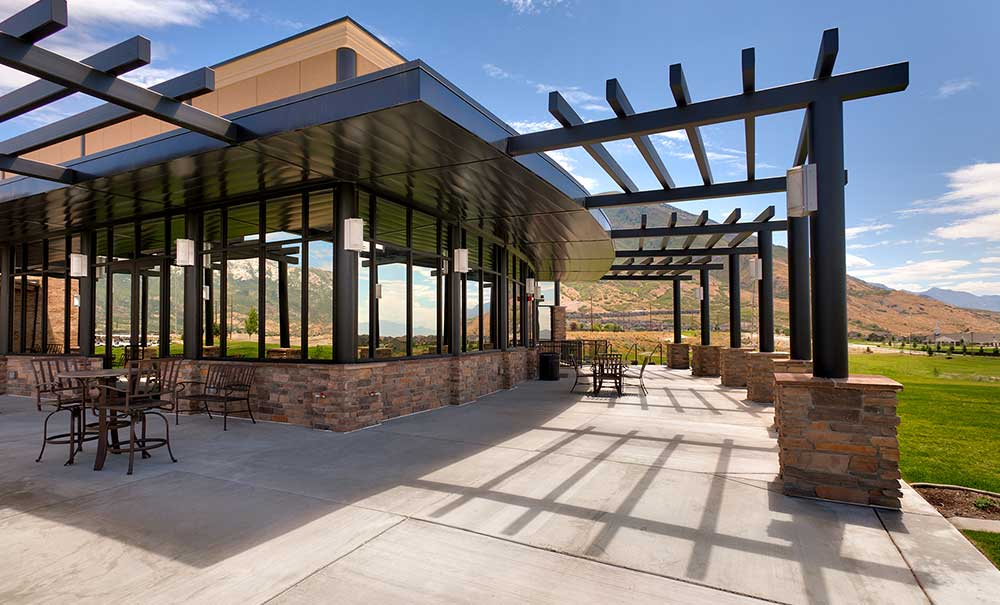 Public-Architecture-Utah-Cedar-Hills-Recreation-Center-(18)