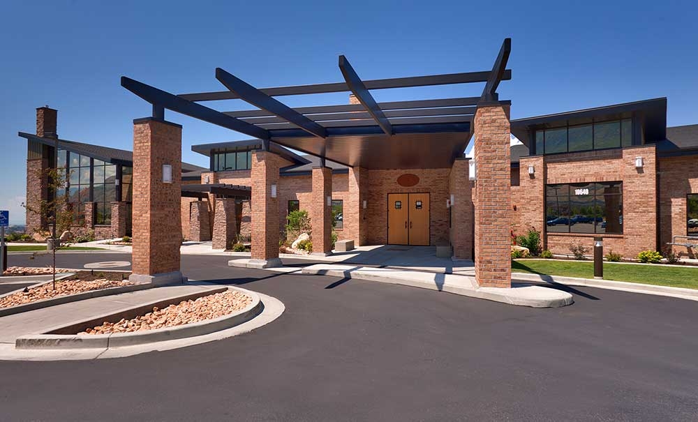 Public-Architecture-Utah-Cedar-Hills-Recreation-Center-(19)