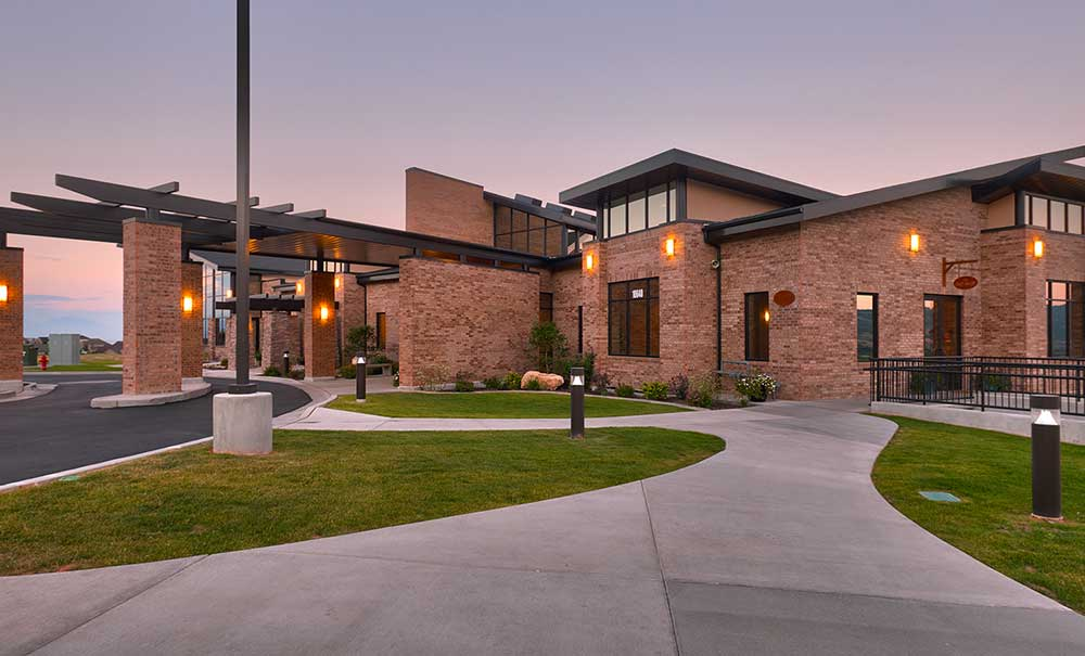 Public-Architecture-Utah-Cedar-Hills-Recreation-Center-(22)