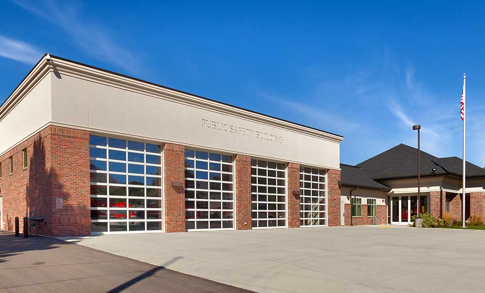 Public-Architecture-Utah-Mapleton-City-Public-Safety-(2)