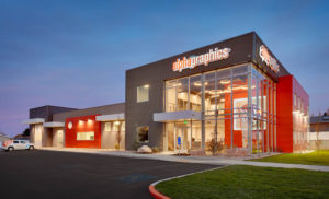 Retail-Architecture-Utah-Alphagraphics (1)