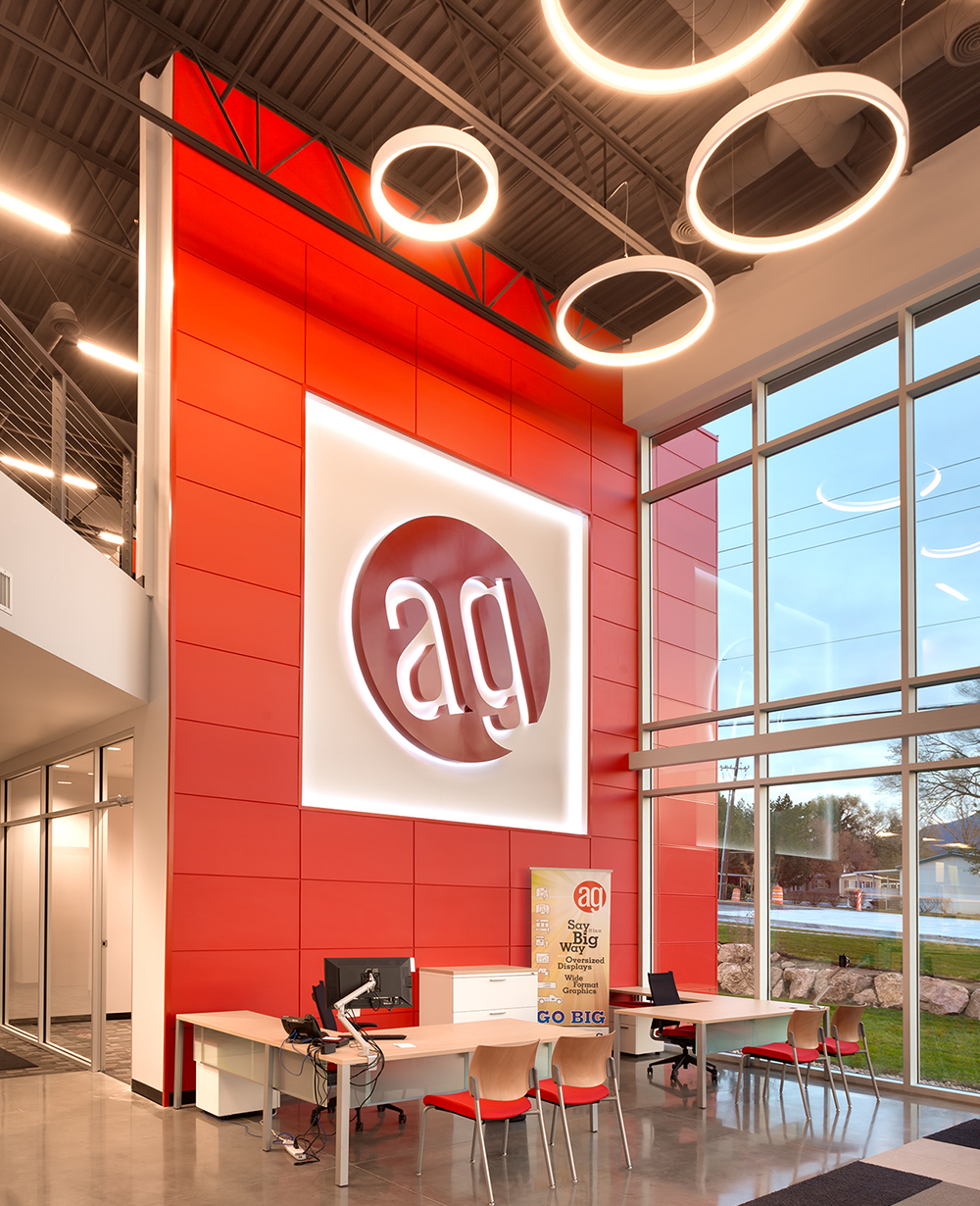 Retail-Architecture-Utah-Alphagraphics (5)