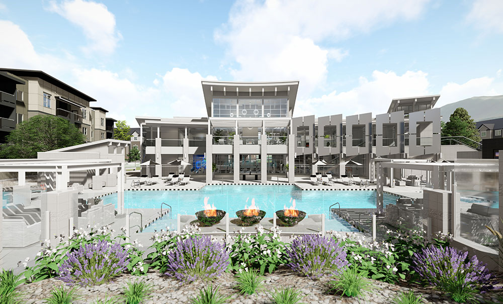Rockpoint-Apartments-Clubhouse-Architectural-Rendering