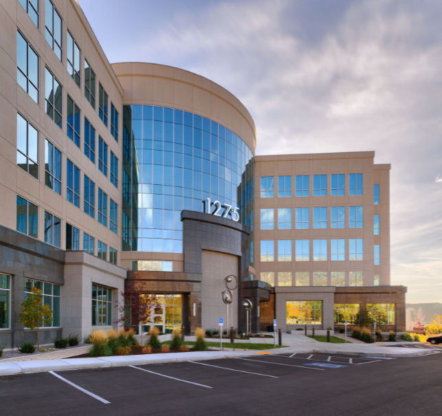 Utah-Commercial-Architecture-Security-Metrics-Office-Building