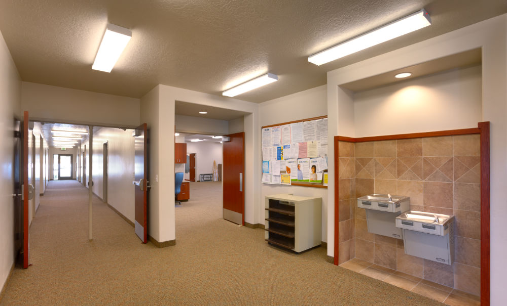 Healthcare-Architecture-Utah-Central-Utah-Counseling-Center-Richfield