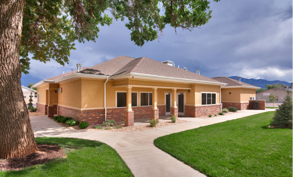 Healthcare-Architecture-Utah-Central-Utah-Counseling-Facility-Richfield