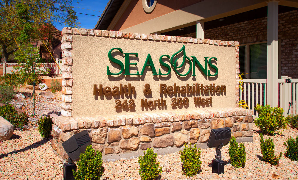 Healthcare-Architecture-Utah-Seasons-Health-Rehabilitation-St-George