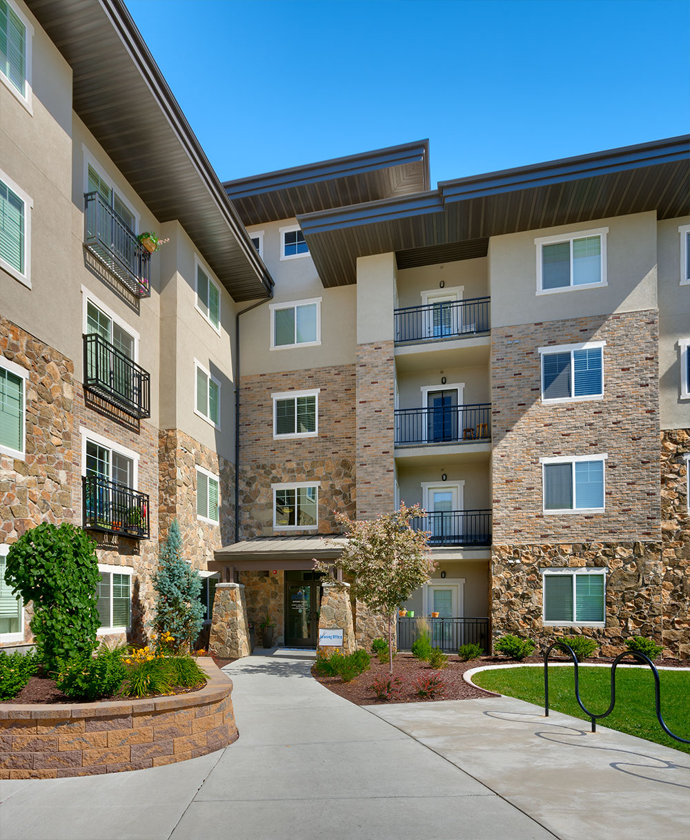Senior-Apartments-Utah-Architecture-Avalon-Senior-Living
