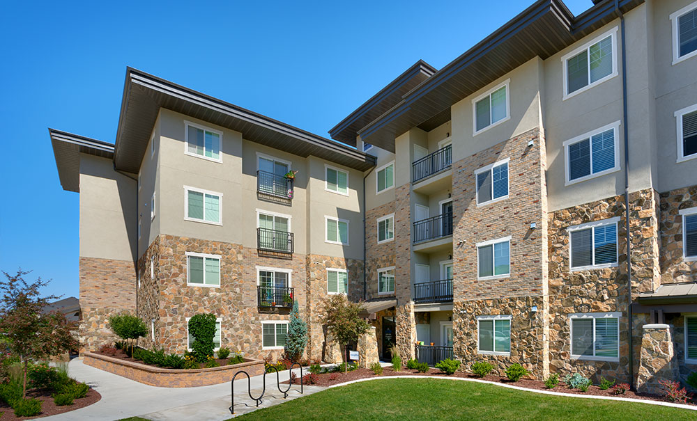 Senior-Living-Utah-Architect-Avalon-Apartments