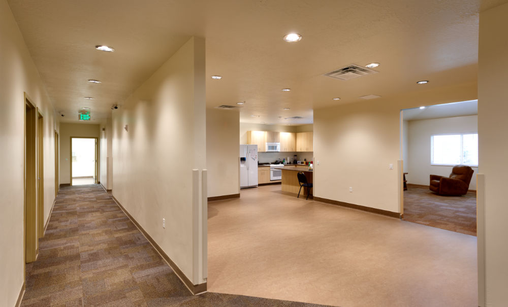 Utah-Architecture-Healthcare-Counseling-Central-Utah-Counseling-Center-Richfield