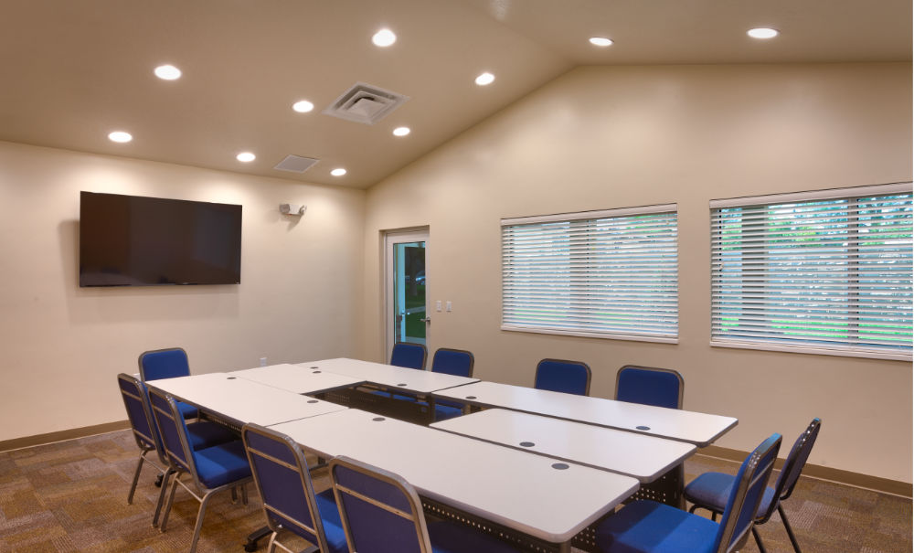 Utah-Architecture-Healthcare-Counseling-Central-Utah-Counseling-Richfield-Residential