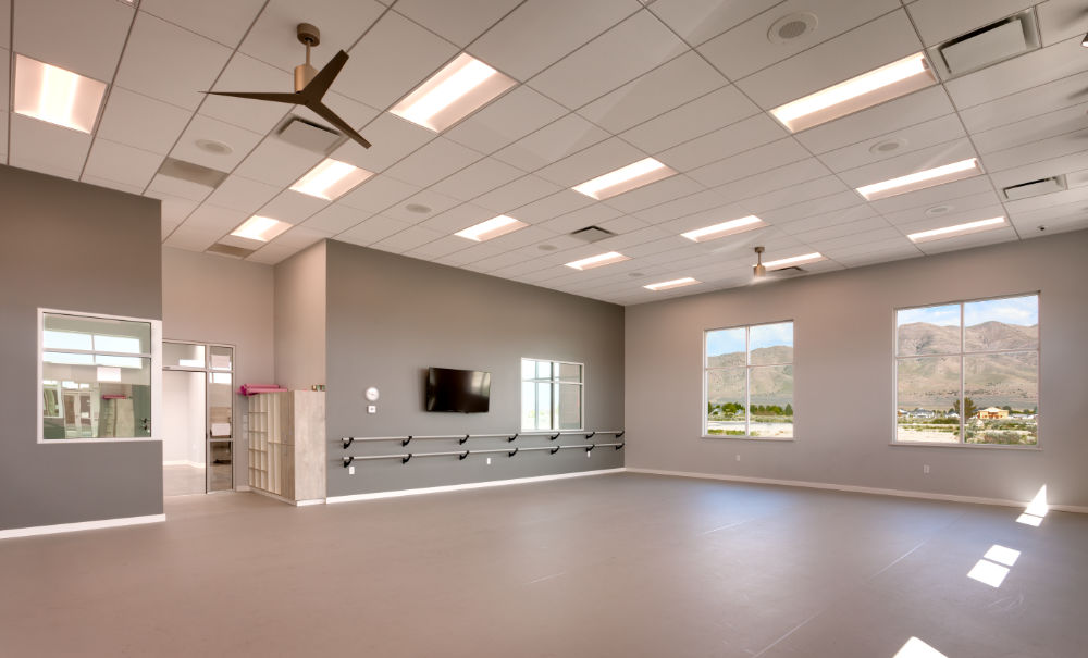 Utah-Dance-Studio-Architecture-Gotta-Dance-Curtis-Miner-Architecture