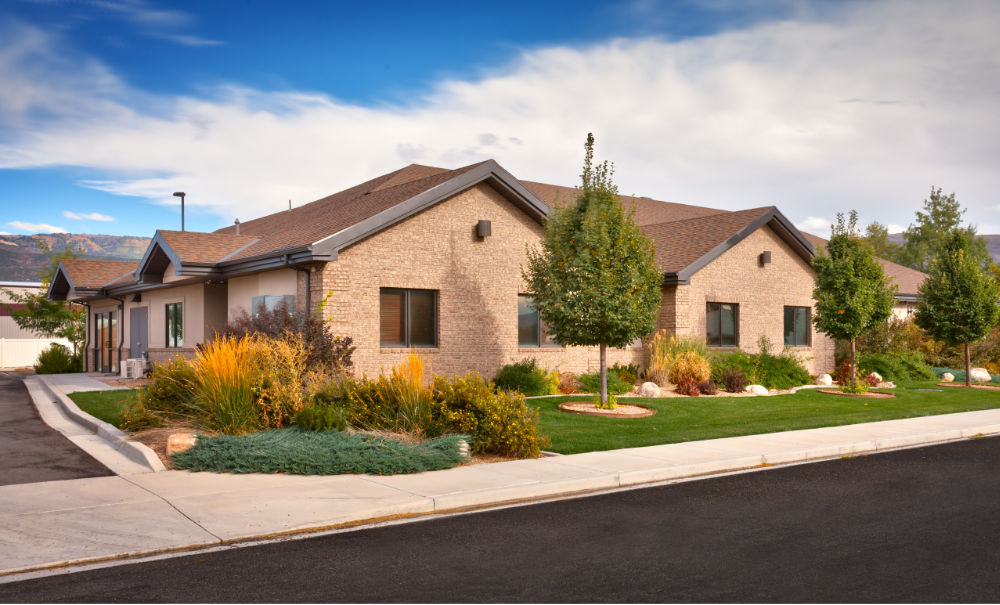Utah-Healthcare-Architecture-CUCC-Residential-Facility