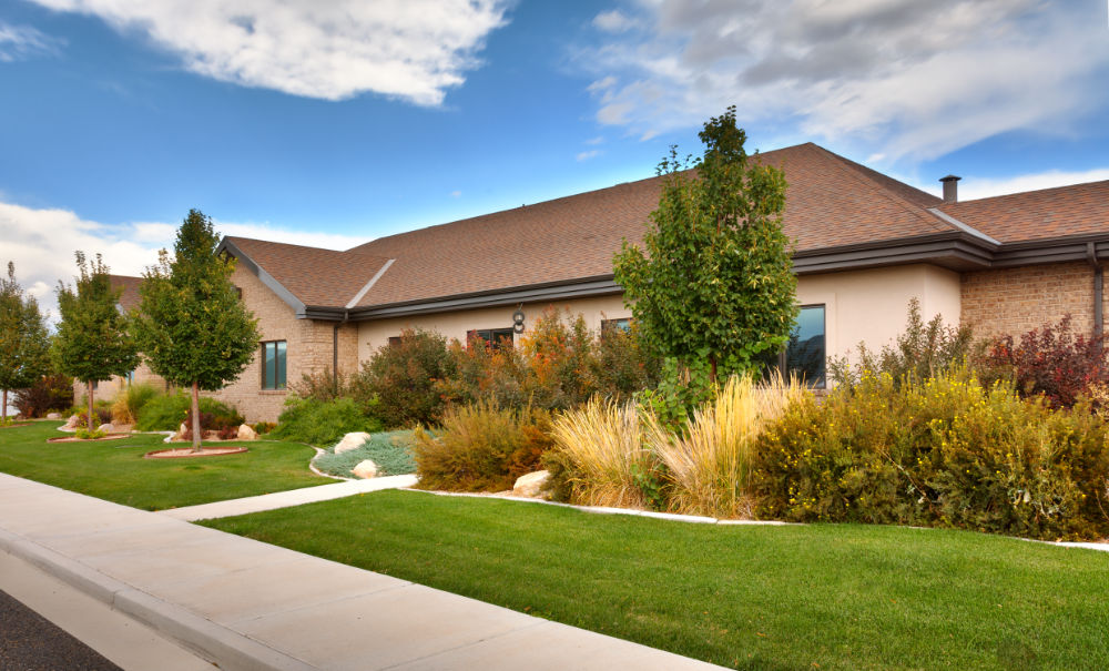 Utah-Healthcare-Architecture-Central-Utah-Counseling-Center-Residential