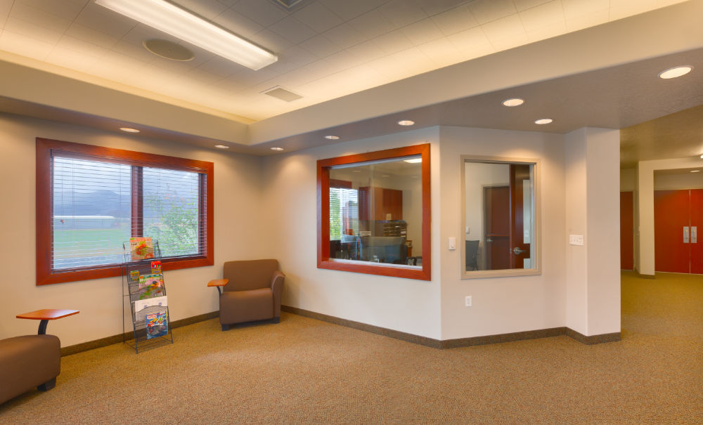 Utah-Healthcare-Architecture-Central-Utah-Counseling-Center-Richfield