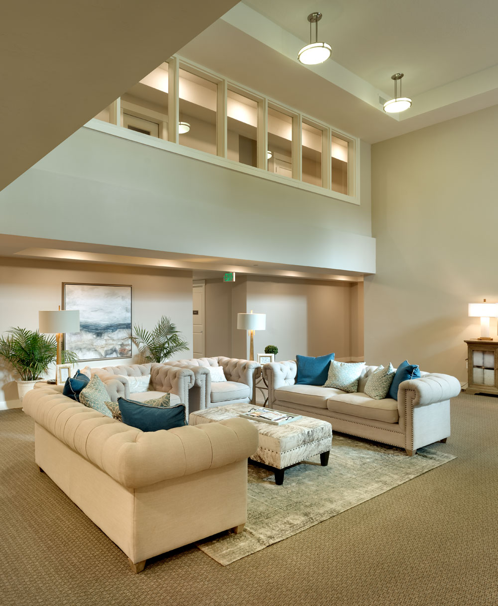 Utah-Senior-Living-Apartment-Architecture-Avalon-Lindon