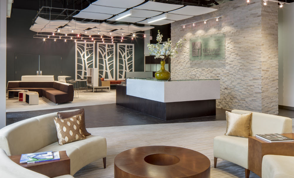 Utah-TBO-Architecture-Midwest-Commercial-Interiors