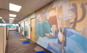 Utah-TI-Architecture- Intermountain-Healthcare -Provo-East-Bay