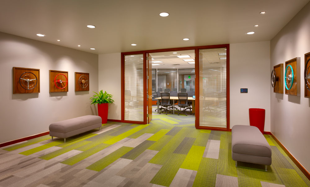 Architecture-Tenant-Improvement-Utah- Ken-Garff-Corporate-Offices-Broadway