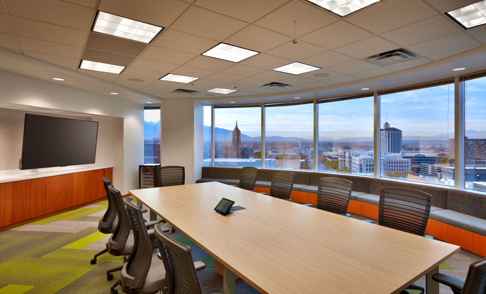 Architecture-Tenant-Improvement-Utah- Ken-Garff-Corporate-Offices