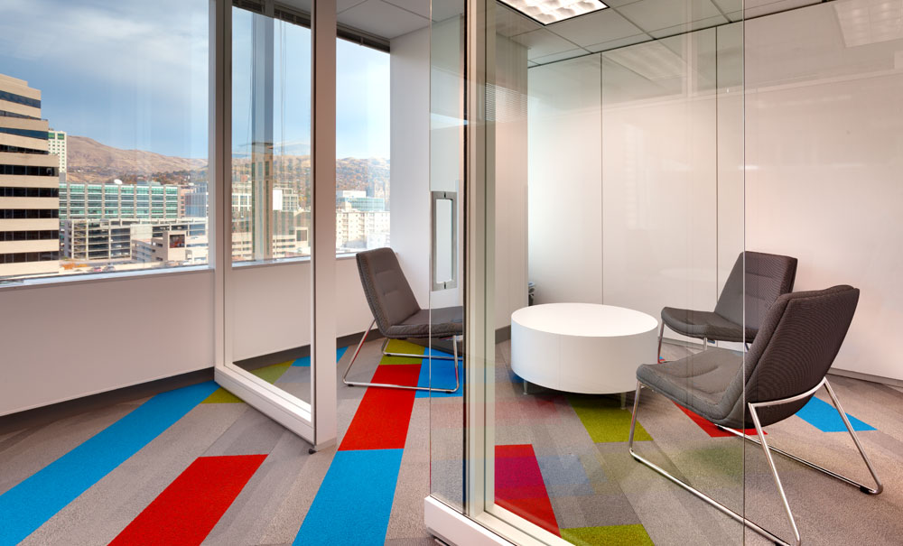 TBO-Architecture-Utah- Ken-Garff-Corporate-Offices-Broadway