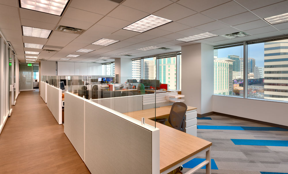 TBO-Architecture-Utah- Ken-Garff-Corporate-Offices