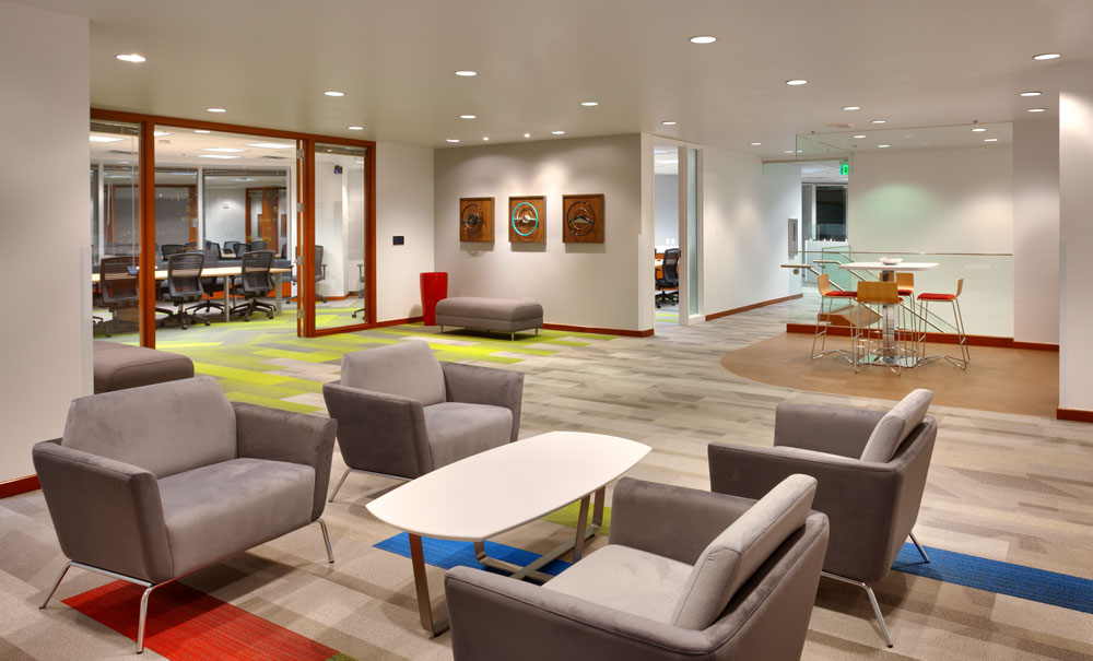 TI-Architecture-Utah- Ken-Garff-Corporate-Offices-Broadway