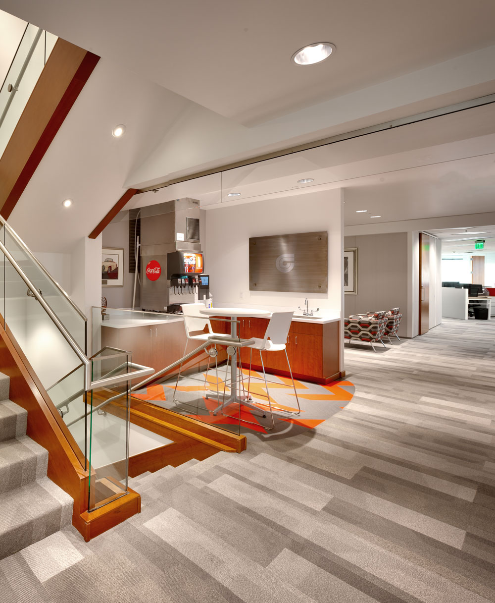 Tenant-Improvement-Architecture-Utah- Ken-Garff-Corporate-Offices