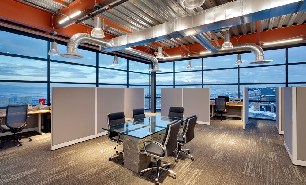 Tenant-Improvement-Architecture-Utah-Sirq-Construction-Offices