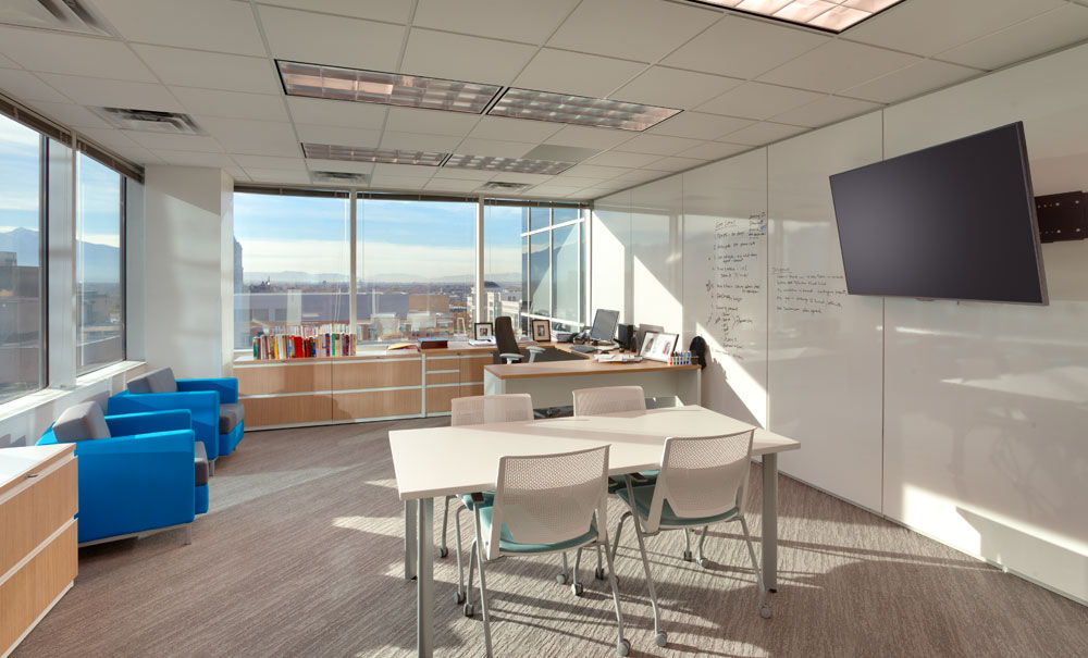 Utah-TBO-Architecture-Ken-Garff-Corp-Offices-Broadway