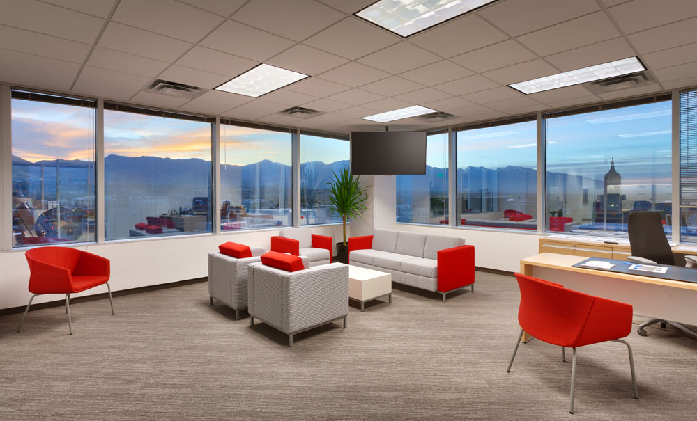 Utah-TBO-Architecture-Ken-Garff-Corporate-Offices-Broadway