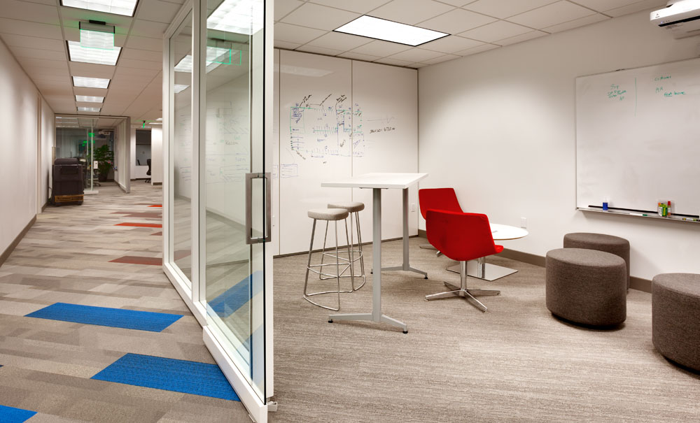 Utah-TBO-Architecture-Ken-Garff-Corporate-Offices