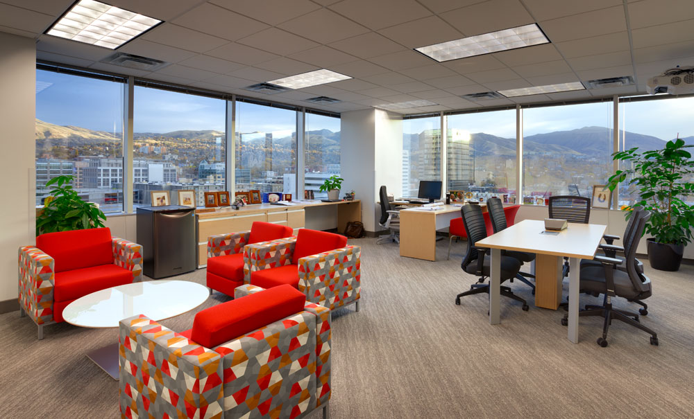 Utah-TI-Architecture-Ken-Garff-Corp-Offices-Broadway