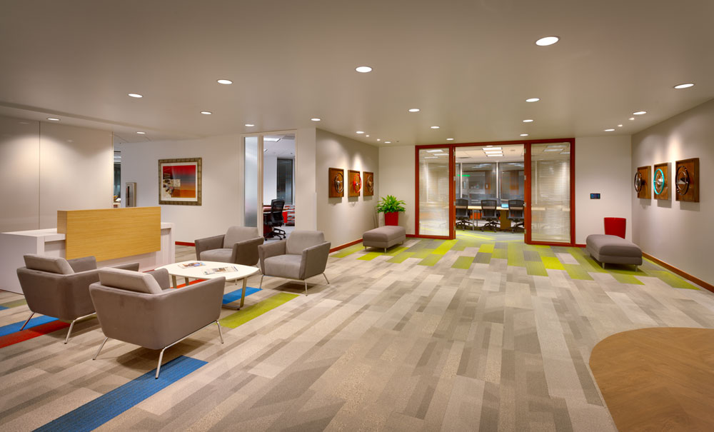 Utah-TI-Architecture-Ken-Garff-Corporate-Offices-Broadway