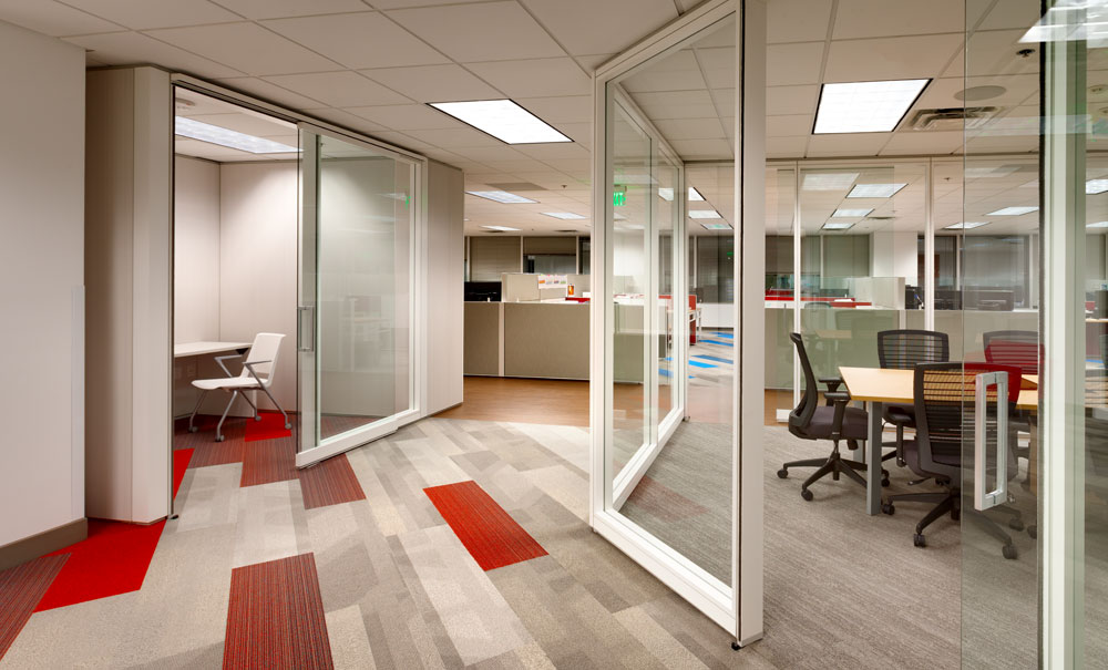 Utah-Tenant-Improvement-Architecture-Ken-Garff-Corporate-Offices-Broadway
