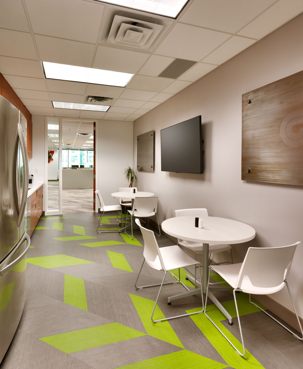 Utah-Tenant-Improvement-Architecture-Ken-Garff-Corporate-Offices