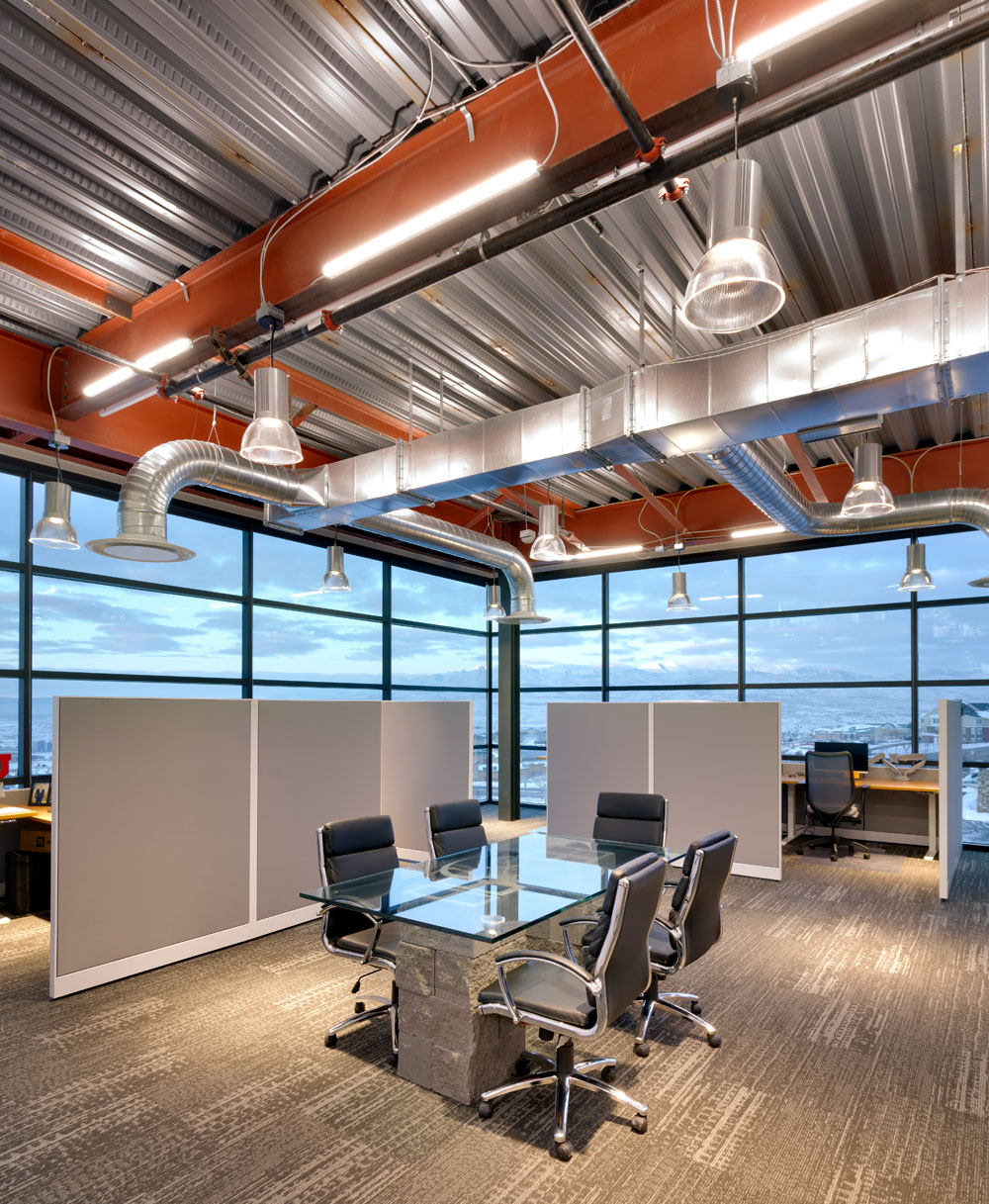 Utah-Tenant-Improvement-Architecture-Sirq-Construction-Offices