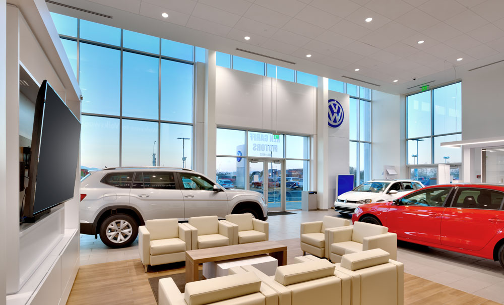 Architect-Utah-Automotive-Ken-Garff-Orem-Volkswagen