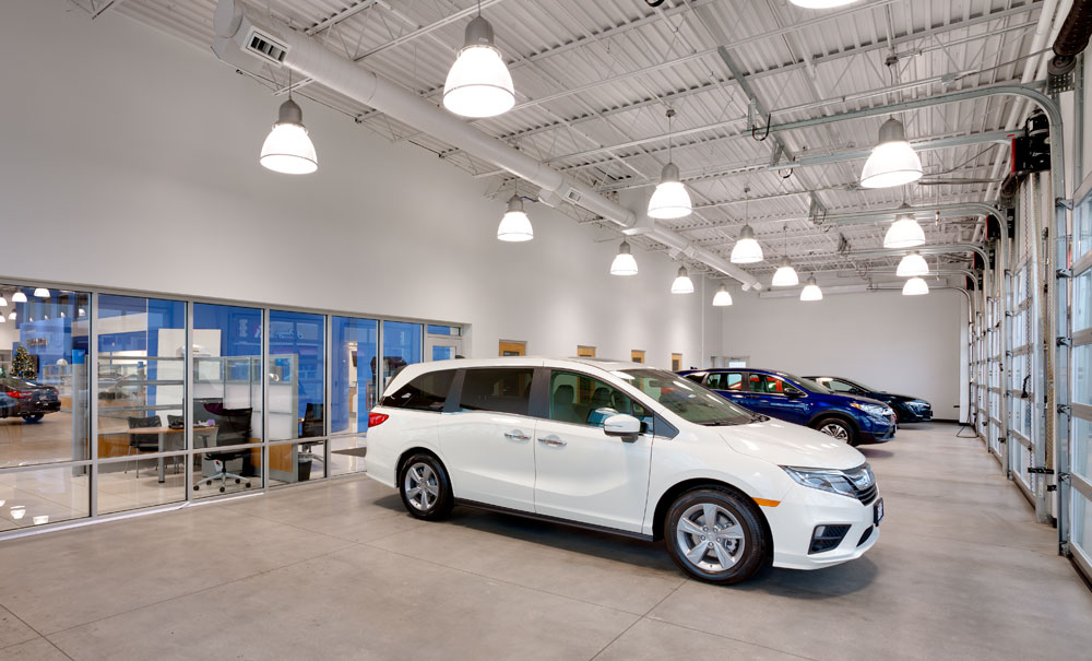 Automotive-Architect-Utah-Ken-Garff-Honda-Orem