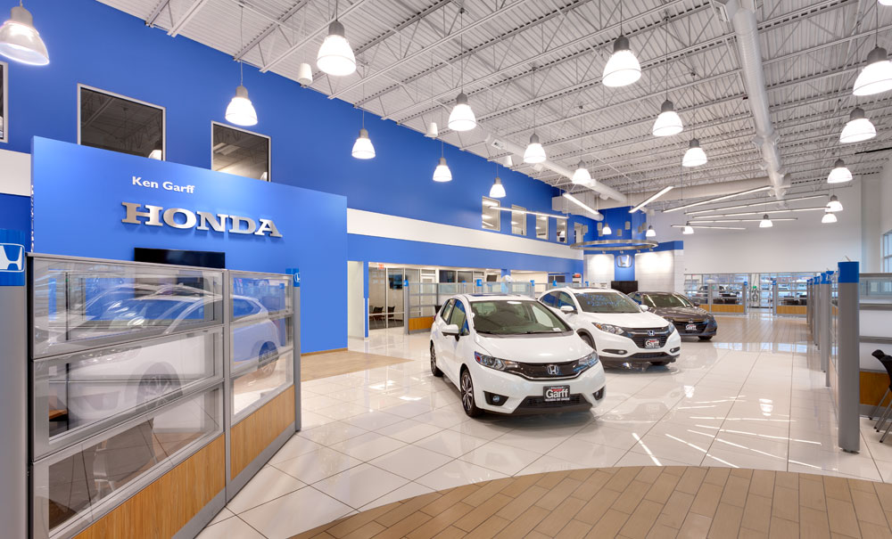 Utah-Automotive-Architecture-Ken-Garff-Honda-of-Orem