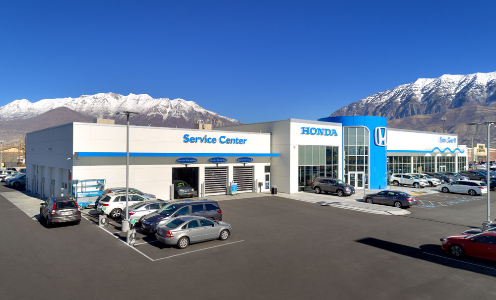 Utah-Automotive-Architecture-Ken-Garff-Orem-Honda