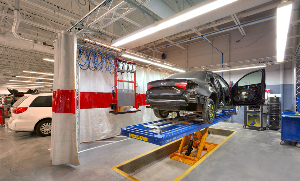 Architecture-Utah-Automotive-Ken-Garff-Autobody-American-Fork