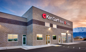 Automotive-Architecture-Utah-Ken-Garff-Auto-Body-AF