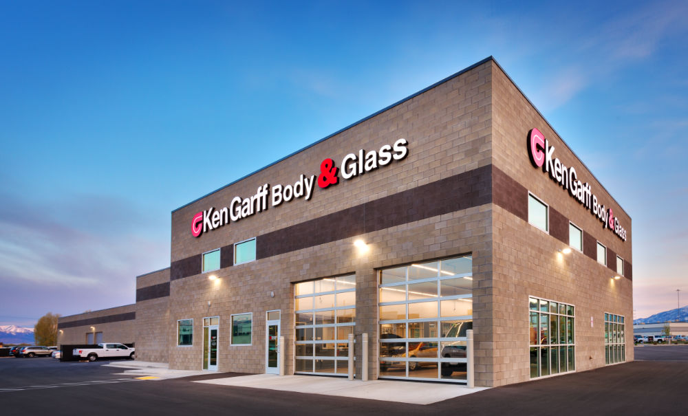 Automotive-Architecture-Utah-Ken-Garff-Autobody-AF