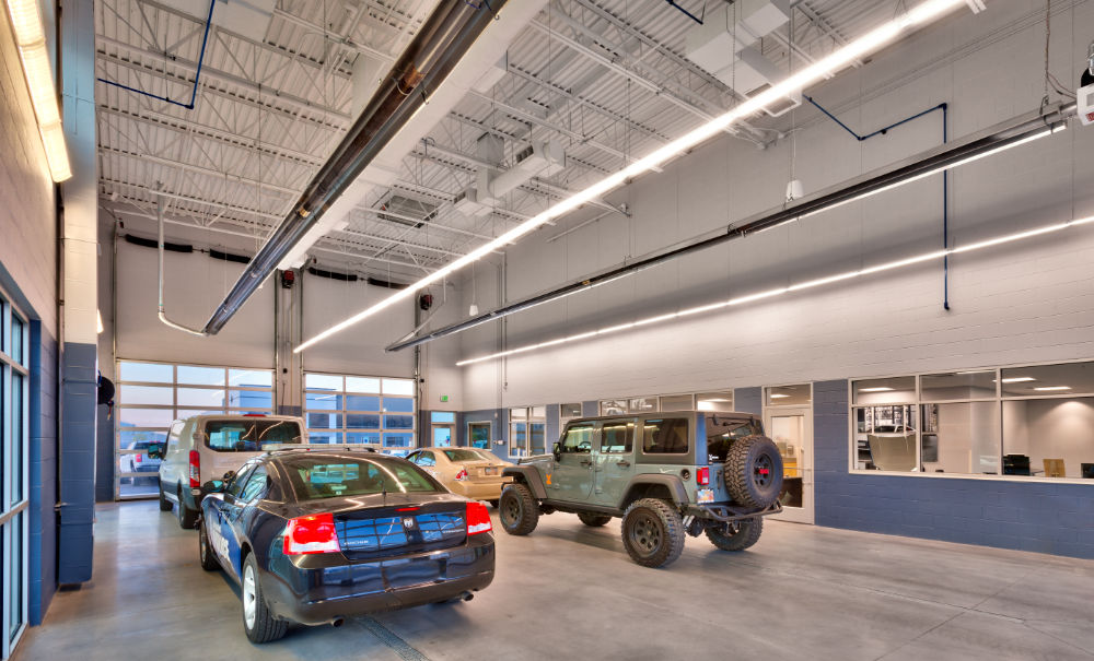 Utah-Automotive-Architecture-Ken-Garff-Autobody-American-Fork