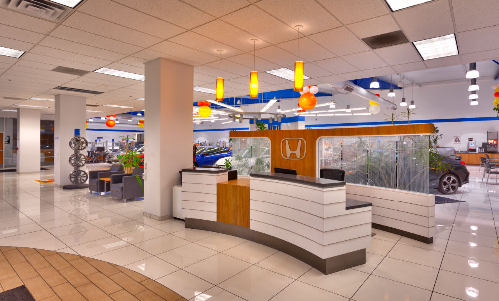 Utah-Automotive-Architecture-Ken-Garff-SLC-Honda