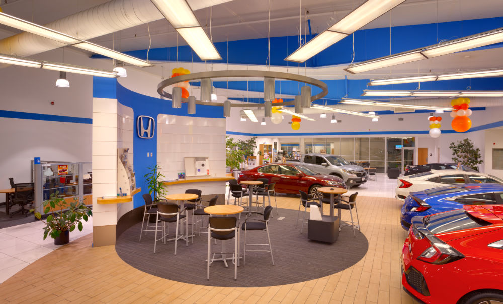 tah-Automotive-Architecture-Ken-Garff-Salt-Lake-City-Honda